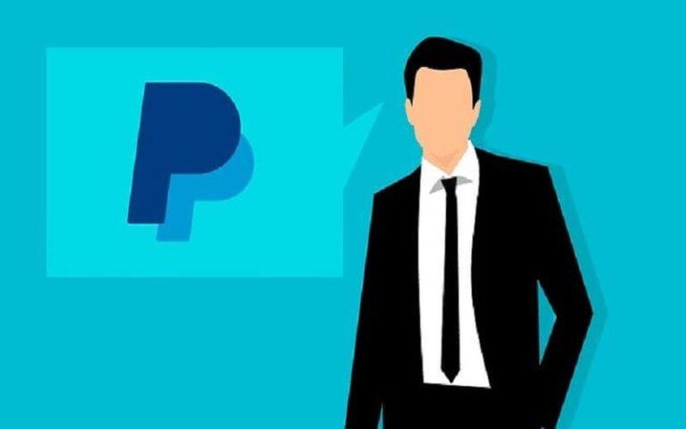 Quais os Aplicativos para Ganhar Dinheiro no Paypal