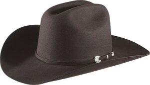 chapeu-de-cowboy